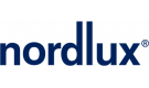 Nordlux Group