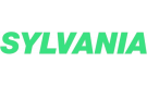 Feilo Sylvania